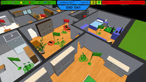 game where you design your own home save 25 on home wars on steam