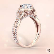 detailed engagement rings image of wedding rings vs engagement rings simple wedding