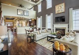 interior design for new construction homes new homes in allentown pa new construction homes toll brothers