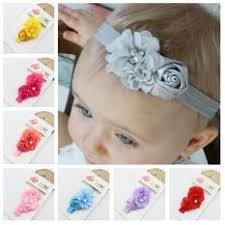 hair bands for baby girl sell baby girl cheapest best quality my store