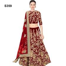 wedding guest dresses for indian wedding guest dresses