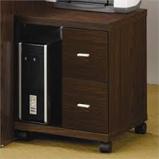 Printer Stand Cabinet Printer Stands Cymax Stores