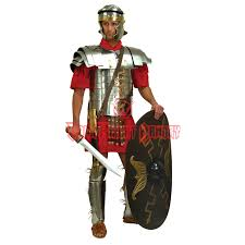 Roman Soldier Halloween Costume Roman Soldiers Belt 200468 Dark Knight Armoury