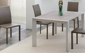 contemporary kitchen tables sets 2193