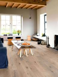 Scratch Repair For Laminate Floor Engineered Wood Floors U2013 Home Inspiration Ideas
