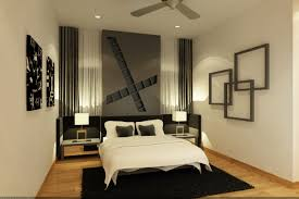 8 Year Old Boy Bedroom Ideas 15 Year Old Boy Room Ideas Saragrilloinvestments Com