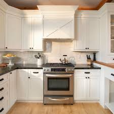 used kitchen cabinets doors how to buy used kitchen cabinets and save money