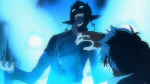 blue exorcist a guide to u0027blue exorcist u0027 to get you prepared for season 2 inverse