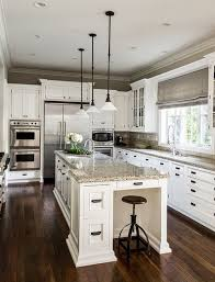 Professional Kitchen Professional Kitchen Design Ideas Most In Demand Home Design