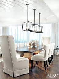 Rectangular Light Fixtures For Dining Rooms Amazing Dining Room Lighting Fixtures Or Modern Dining Room Light