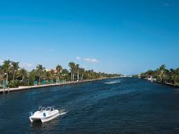 delray beach travel guide where to go eat and stay in delray