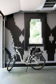 best images about hgtv urban oasis pinterest the area garage design ideas from hgtv urban oasis http