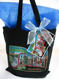 Seattle Gift Baskets 10 Best Seattle Gifts Images On Pinterest Seattle Cherries And