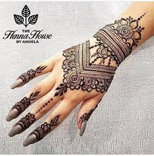 Henna Decorations 815 Best Mahadi Images On Pinterest Mehendi Henna Mehndi And