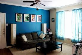 teal livingroom red and teal decor teal living room decor blue and brown living