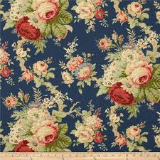 Waverly Curtains And Drapes 26 Best Sofa Fabric Ideas Images On Pinterest Sofa Home Decor