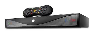 tivo roamio review a pretty good dvr with a silly name techhive