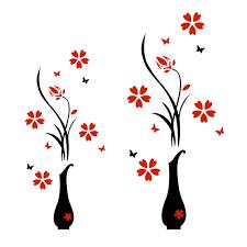 Acrylic Cylinder Vase Online Get Cheap Acrylic Flower Vase Aliexpress Com Alibaba Group