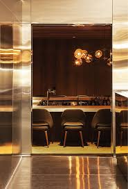 265 best restaurant u0026 bar interiors images on pinterest