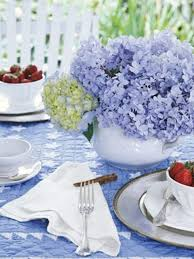Easter Decorations For Dining Room by Centerpieces Dining Table Decoration Ideas Spring Decorations