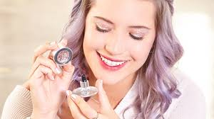 makeup and beauty tips articles and how to u0027s the ulta beauty mix