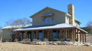 metal homes plans metal home plans general steel building homes plans small metal home