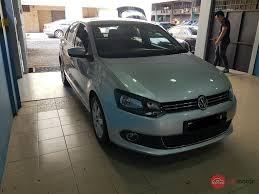 polo volkswagen sedan 2015 volkswagen polo sedan for sale in malaysia for rm45 000 mymotor