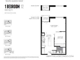 600 square foot floor plans bed one bedroom condo floor plan