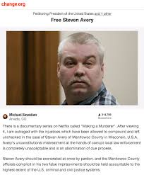 Murderer Meme - free steven avery making a murderer know your meme