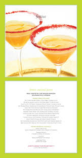 cocktail drinks recipe easy 44 best special drinks images on pinterest cocktail recipes