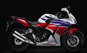 honda cdr bike price 2014 honda cbr 300r launch in india specs price mileage madrives