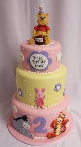 baby bday baby themed cakes oakleaf cakes bake shop