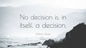 Plato Quotes About Love by Decisions Decisions Decisions Quote Get High Resolution Using Text