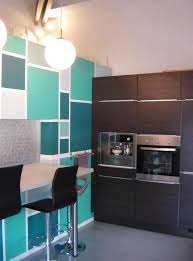 coloris peinture cuisine coloris peinture cuisine idee peinture cuisine ouverte salon idees