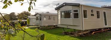 caravan holidays u0026 accommodation woodland holiday park