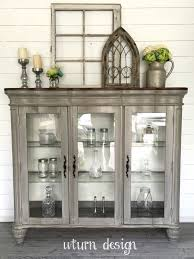 Hutch Definition Furniture Home Furniture Top Inquiries Room Buffet And House