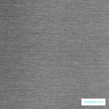 Outdoor Curtain Fabric by Warwick Lomani Outdoor Pumice Upholstery U0026 Curtain Fabric
