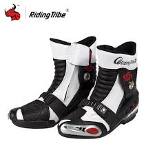 boots moto shoe company winter boots picture more detailed picture about