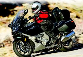 bmw k 1800 img jpg 840 559 starter bikes
