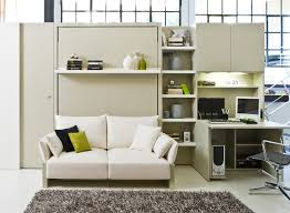 Self Assemble Sofa Nuovoliola 10 Resource Furniture Wall Beds U0026 Murphy Beds