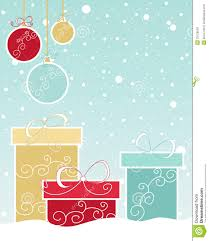 christmas gift design royalty free stock images image 33126529