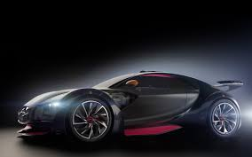 beautiful sport car wallpapers hco125 hd quality wallpapers for