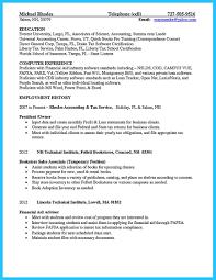 academic advisor resume sample substance abuse counselor resume sample free resume example and description day camp counselor update for summer camp by inpieq resume counsellor counselor resume sample break