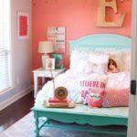 best 25 girls bedroom ideas on pinterest princess room girls