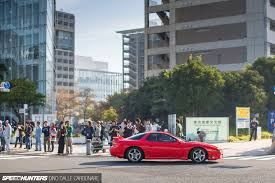 let u0027s talk about the mitsubishi gto speedhunters