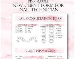 makeup artist consultation face chart freelance makeup artist