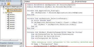 vba code explorer the vba code included also has examples for