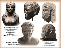 information on egyptain hairstlyes for and old ages ii greek and roman barbers and dentists
