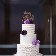 wedding cake las vegas las vegas custom cakes 127 photos 112 reviews custom cakes