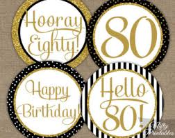 80th birthday party ideas 50th birthday cupcake toppers 50th birthday party